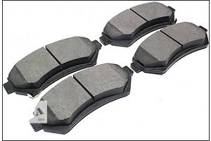 Новые Тормозные колодки комплекты Suzuki Grand Vitara