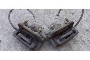 Тормозные цилиндры передние Вольво 960