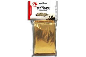 Нові Спорядження для альпінізму і туризму Tatonka
