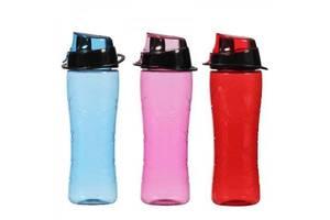 Бутылка для воды Herevin COMO MIX 0.65 л (161502-000)