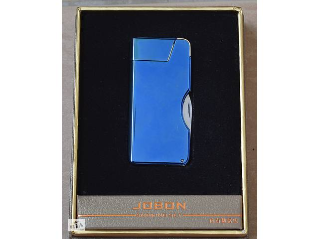 купить бу Электроимпульсная зажигалка Юсб зажигалка в подарок Art. opto-852885450 в Киеве