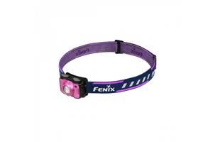 Фонарик Fenix HL12R
