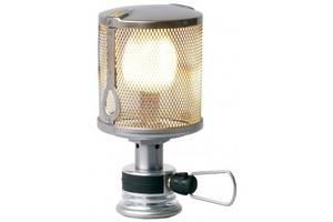 Нові Газові лампи Coleman