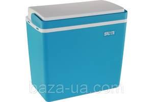 Нові Сумки-холодильники Ezetil