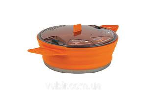 Новые Туристическая посуда