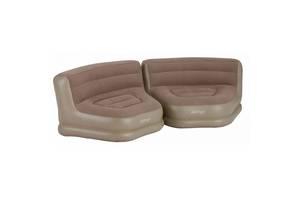 Новые Надувная мебель Vango
