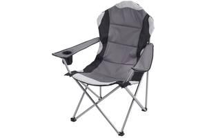 Нові Крісла розкладні