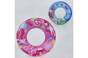 Нові Пляжні надувні іграшки і басейни