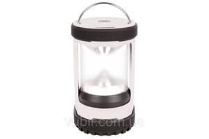 Новые Газовые лампы Coleman