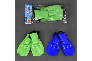 Новые Пляжные надувные игрушки и бассейны