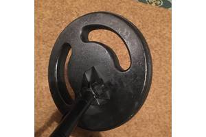 б/у Металлоискатели Treker