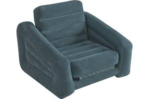 Новые Надувная мебель Intex