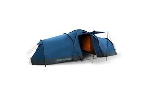 Новые Палатки Кемпинг