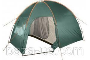 Новые Палатки Tramp