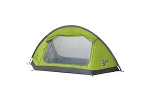 Новые Палатки Ferrino