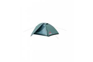 Новые Палатки Hannah