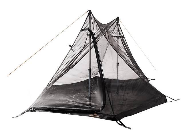 купить бу Палатка москитная Fjord Nansen Faroe In (21194) FN в Львове