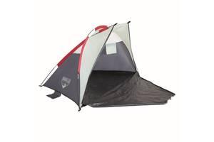 Новые Палатки двухместные Bestway