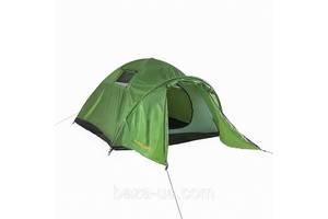 Новые Палатки Treker