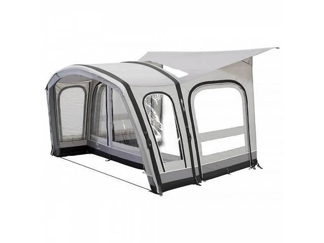 бу Палатка Vango Sonoma II 400 Grey Violet в Одесі
