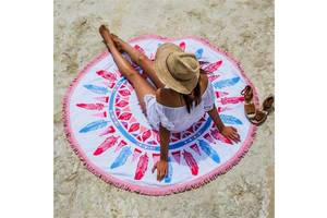 Нові Туристичні килимки