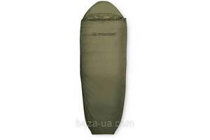 Новые Спальные мешки Trimm