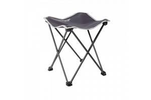 Новые Кемпинговая мебель Vango