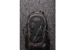 Туристичний рюкзак Lead Hake 38 літрів / 38L з металевим каркасом + чохол - дощовик