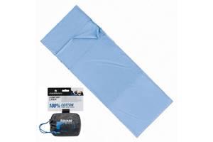 Новые Спальные мешки Ferrino