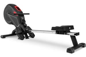 Новые Гребные тренажеры Hop-Sport