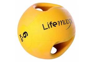 Новые Товары для спорта Lifemaxx