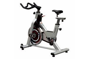 Профессиональный спин байк Impulse Spin Bike PS300Е