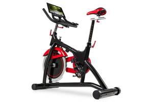 Нові Велотренажери Hop-Sport