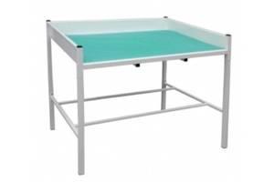 Столик пеленальный СП-АТД Праймед