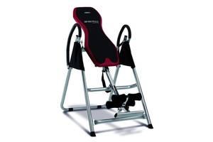 Новые Инверсионные столы BH Fitness