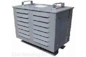 Трансформатор техфазный понижуючий ТСЗІ 5 кВА 380 В \ 36 , 40 , 42 В