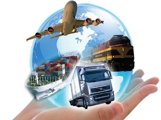 Транспортные услуги в международном сообщении- объявление о продаже   в Украине