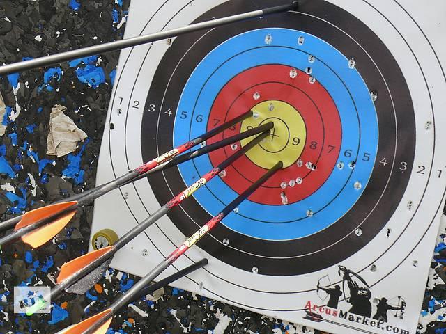 купить бу Требуются сотрудники в ТИР по стрельбе з традиционного лука в Ужгороде