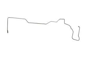 Трубка передняя правая тормозная оригинал ОРИГИНАЛ на CHERY EASTAR