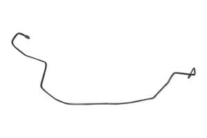 Трубка тормозная оригинал CHERY на CHERY TIGGO TIGGO 2.0-2.4