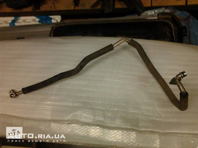 продам Трубки кондиционера для Toyota Camry бу в Львове