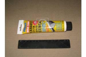 Цемент глушителя 170гр ABRO