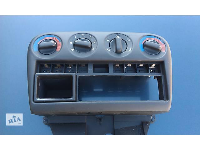 Центральная консоль для легкового авто Opel Omega B- объявление о продаже  в Костополе