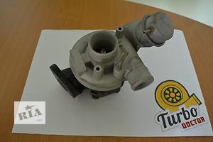 Новые Турбины Volkswagen T4 (Transporter)