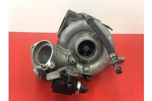 Турбина BMW X5 E53 E60 E39 3. 0d m57n GT2260 турбина БМВ Х5 Е53 Е39 Е60