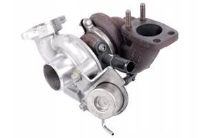 FIAT SCUDO 1 турбина. 6 D MULTIJET Под заказ 3-7 дн