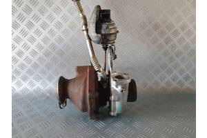 INSIGNIA 2 турбина. 0 CDTI 160KM Под заказ 3-7 дн