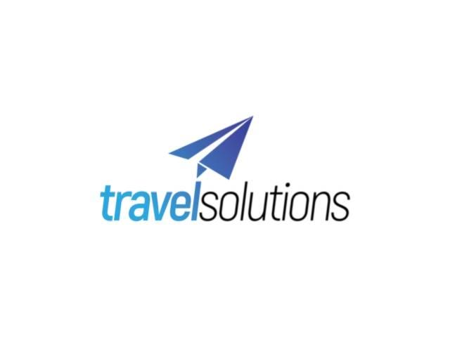 Туристическая Компания Travel Solutions- объявление о продаже  в Харьковской области