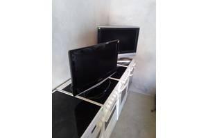 б/у Плазменные телевизоры Samsung
