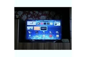 б/в 3D телевізори Samsung